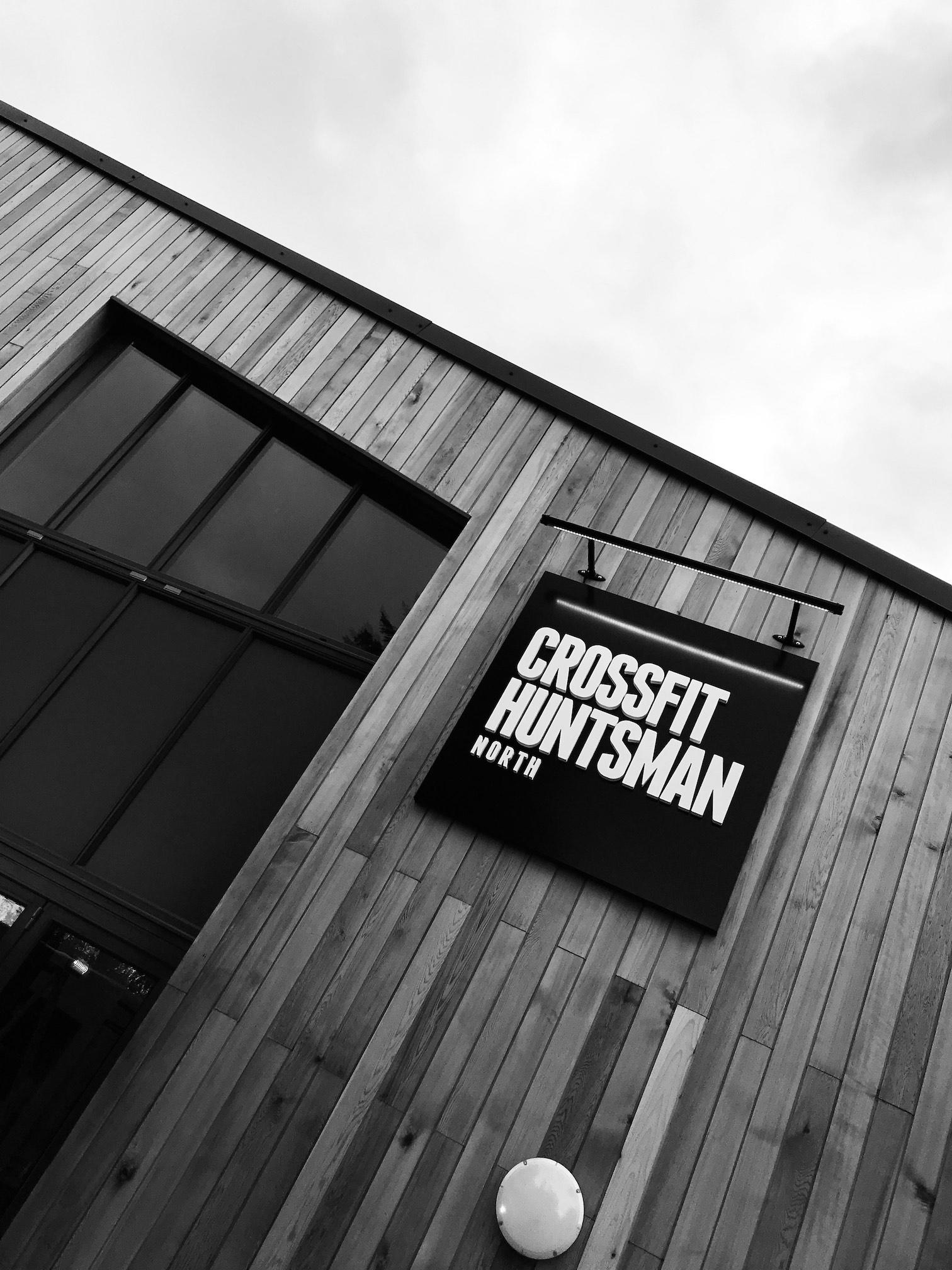 Huntsman North (Bishop's Stortford) - WE ARE OPEN!