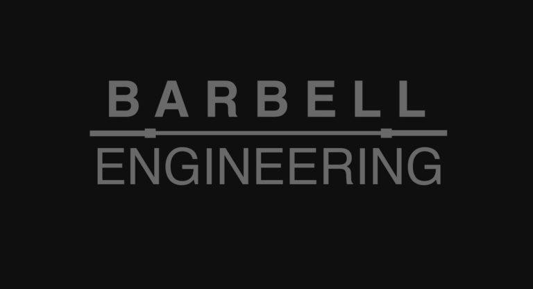 BARBELL ENGINEERING